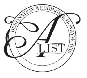 Award Winning Destination Weddings Planner